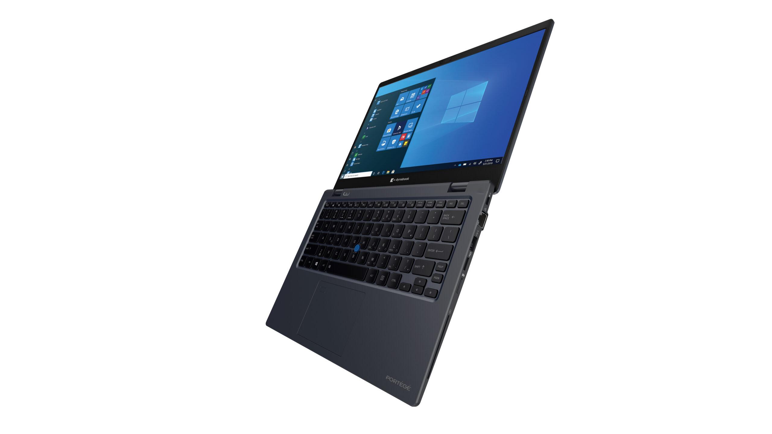 X30L-J ANGLE 09
