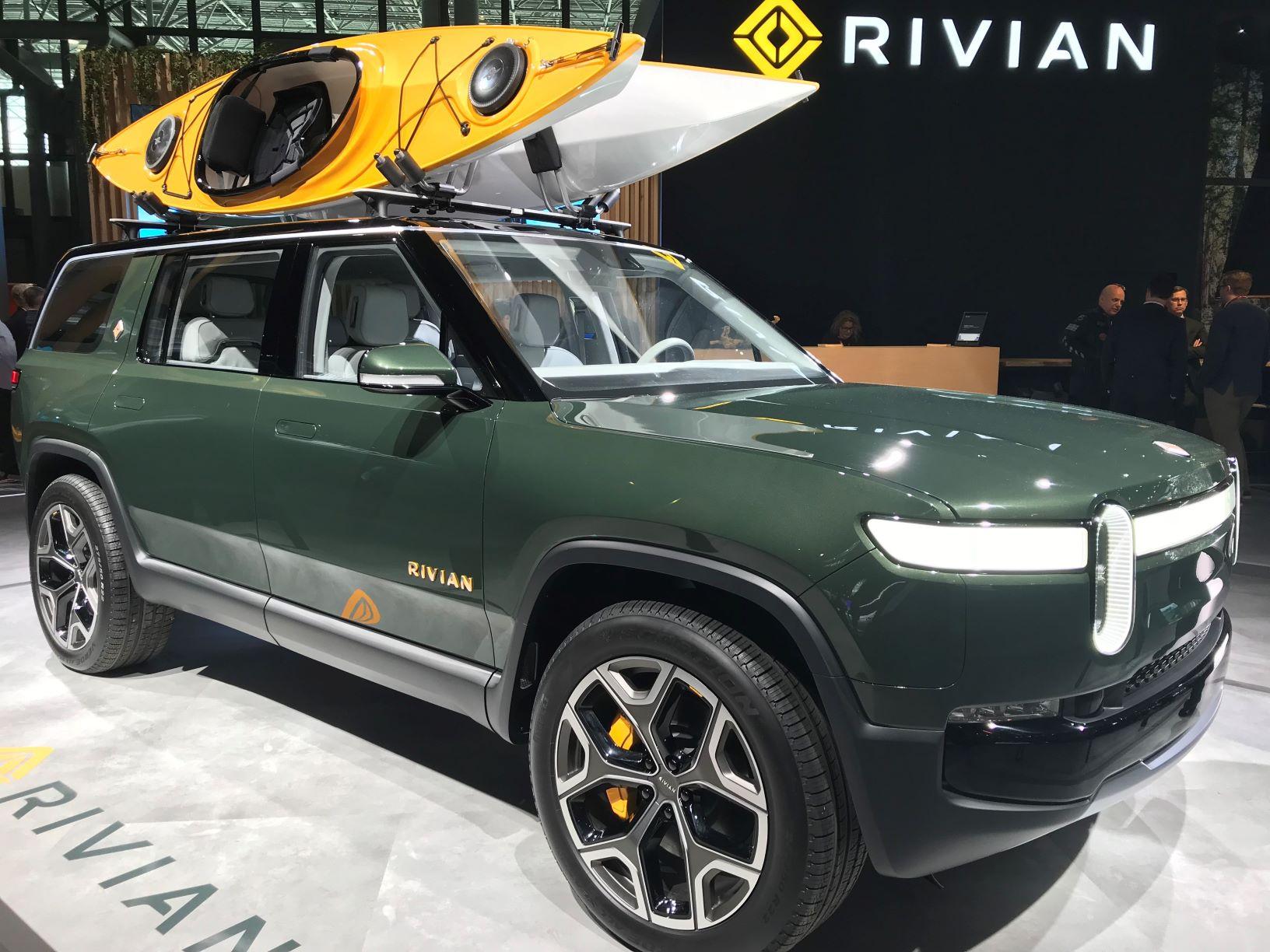 Pirelli Scorpion for Rivian (002)