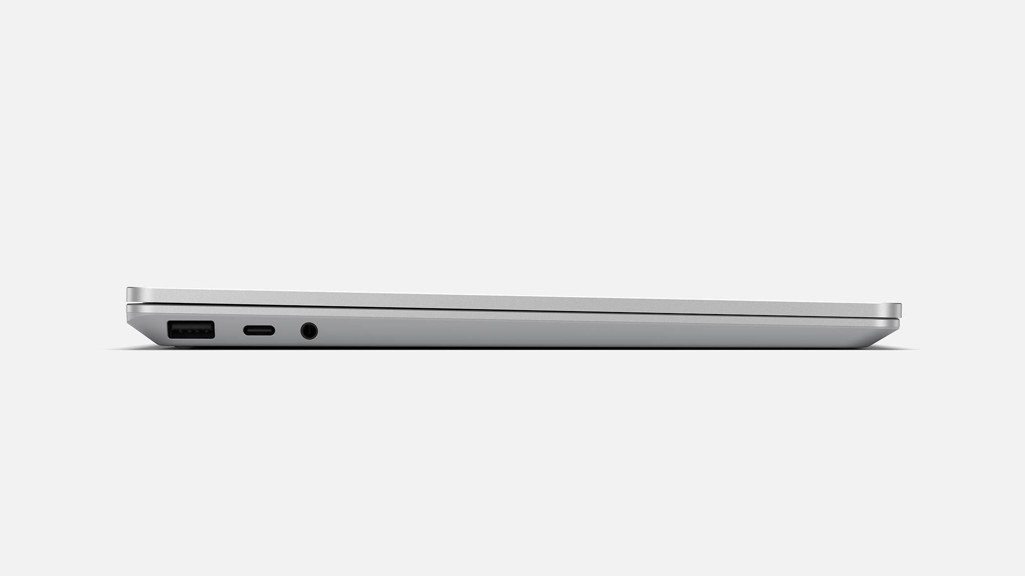 Surface Laptop Go 3