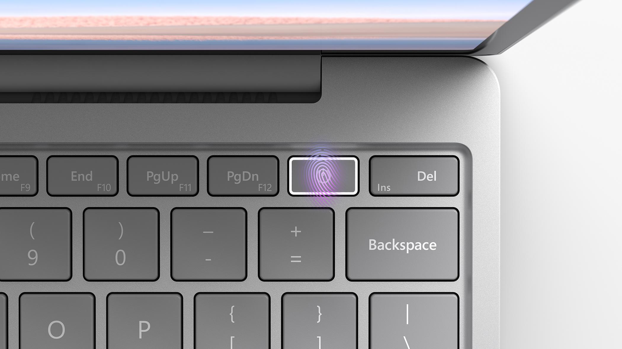 Surface Laptop Go 6