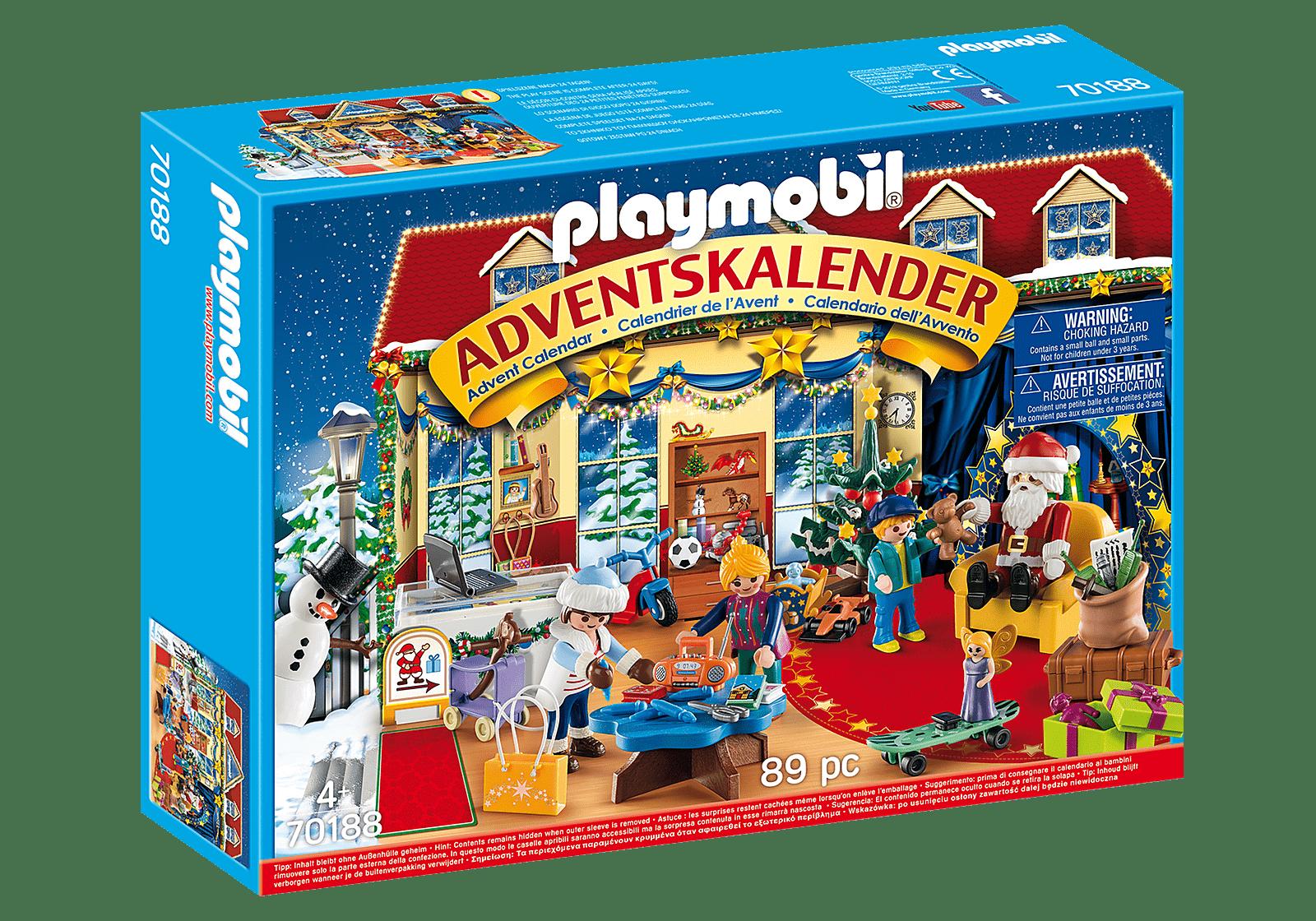 Calendario dell'Avvento – Il negozio dei giocattoli di Natale-min (1)