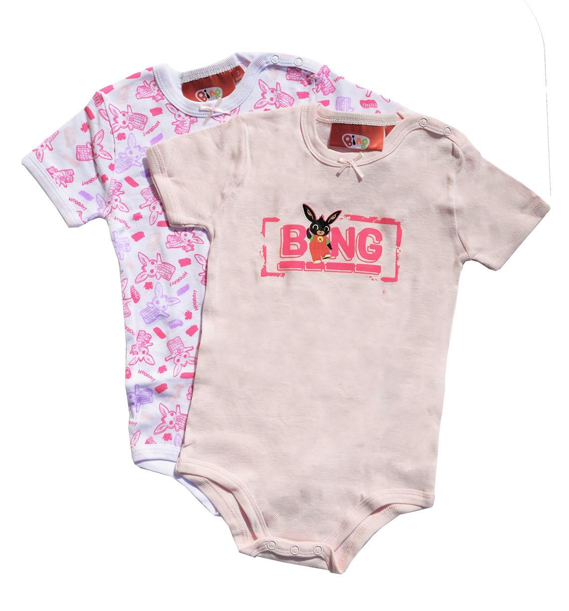 Prenatal_Bing (7)