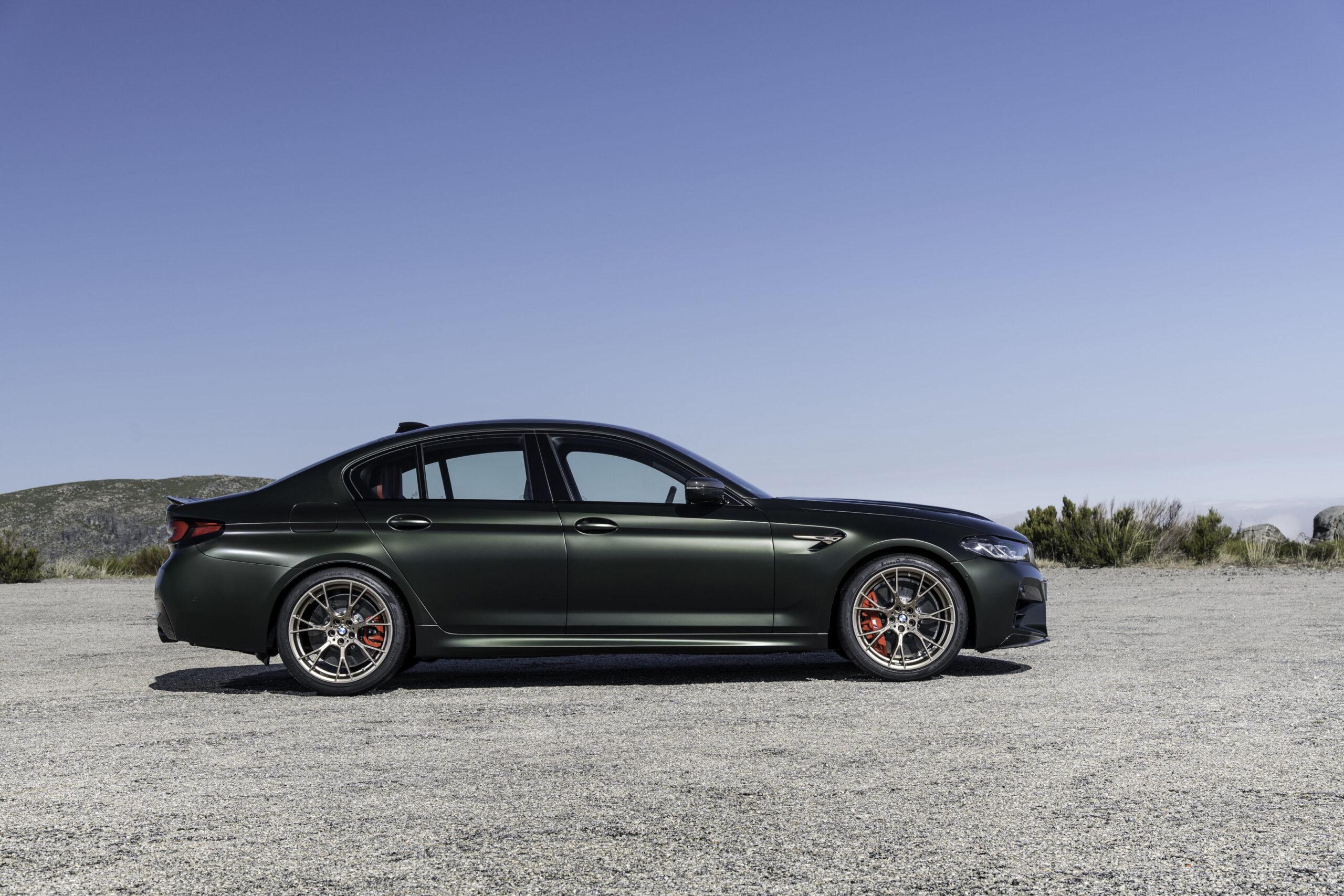 BMW CS M5_ 02