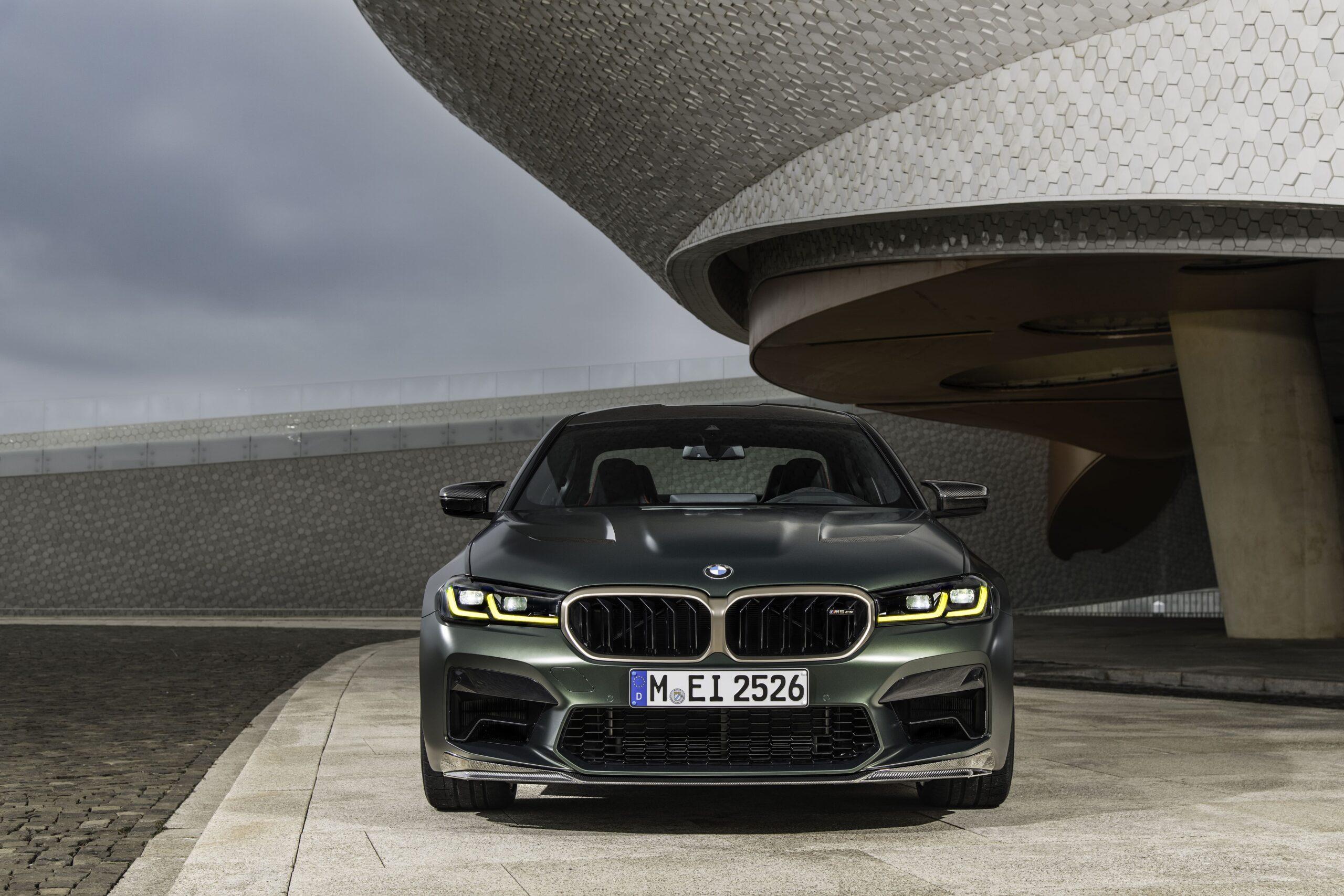 BMW CS M5_ 03