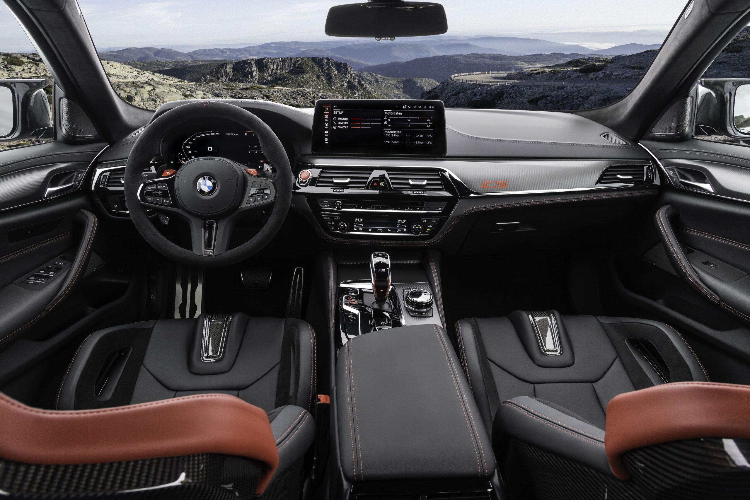BMW CS M5_ 05