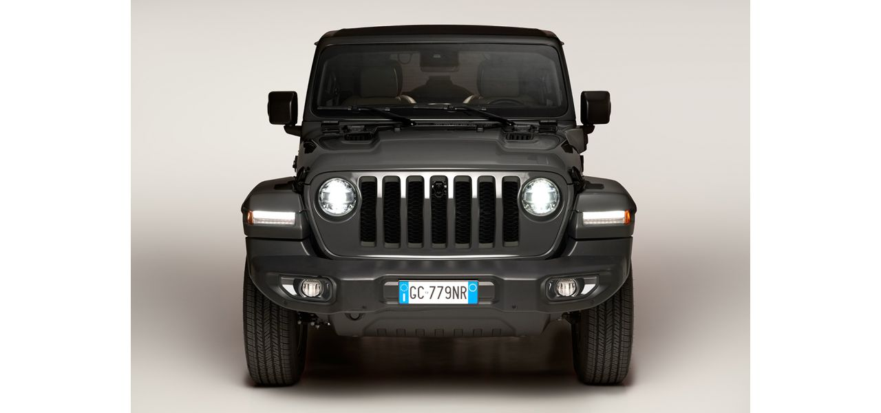 Jeep Wrangler First Edition_2