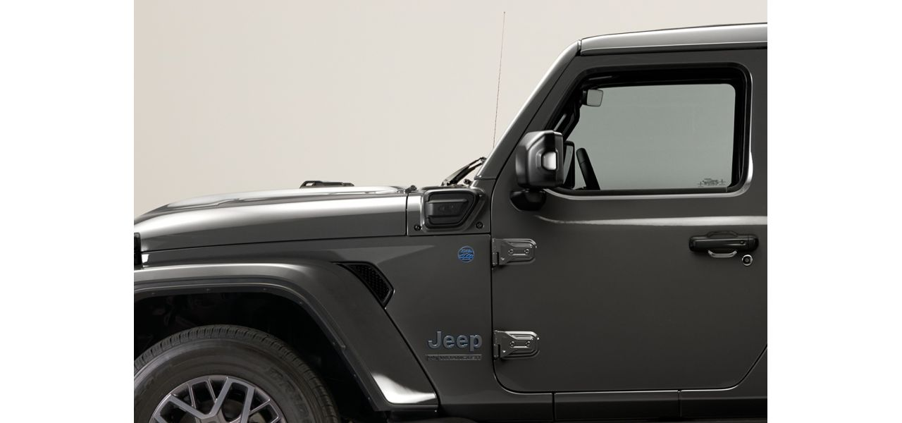 Jeep Wrangler First Edition_4