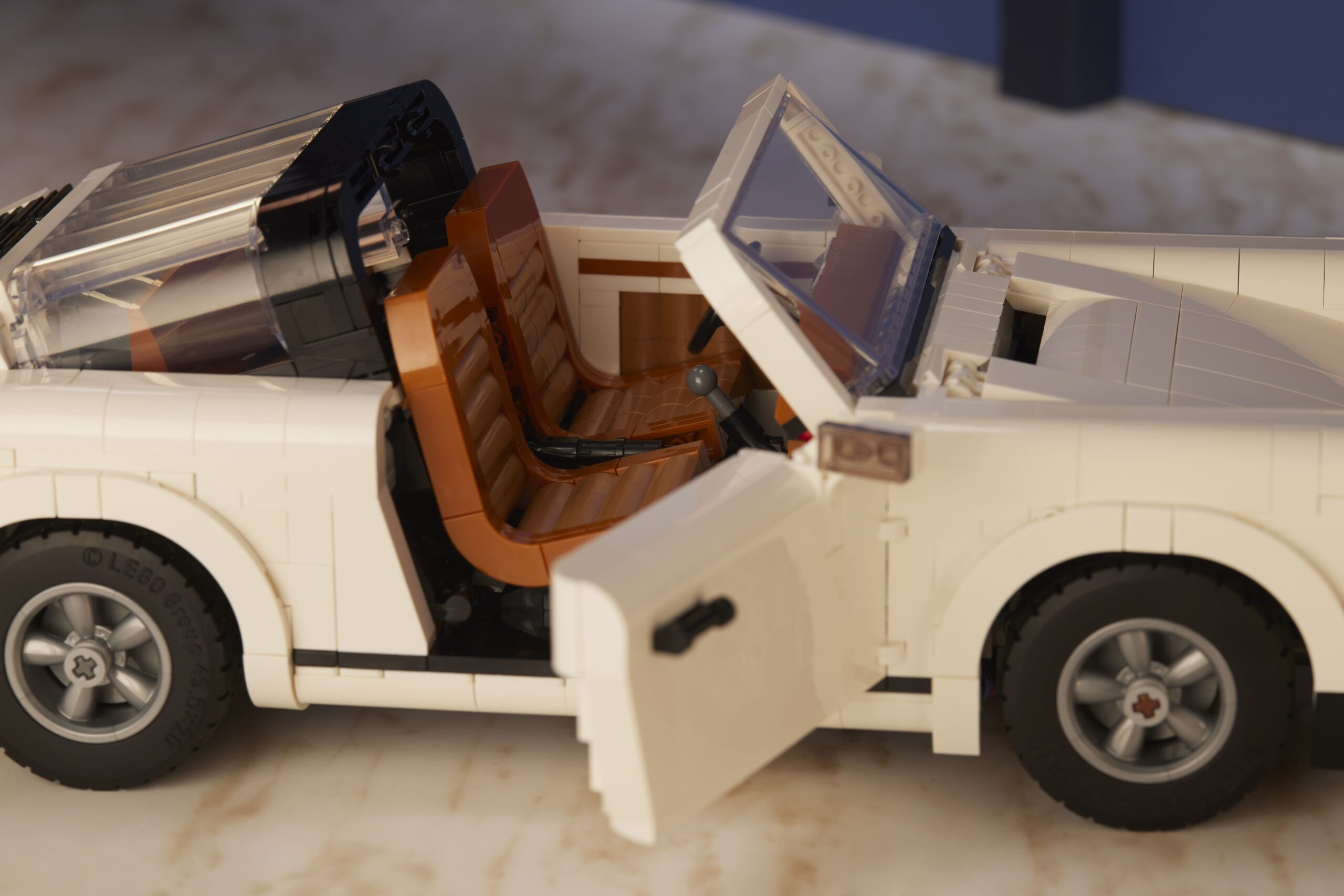 LEGO Porsche 911-04