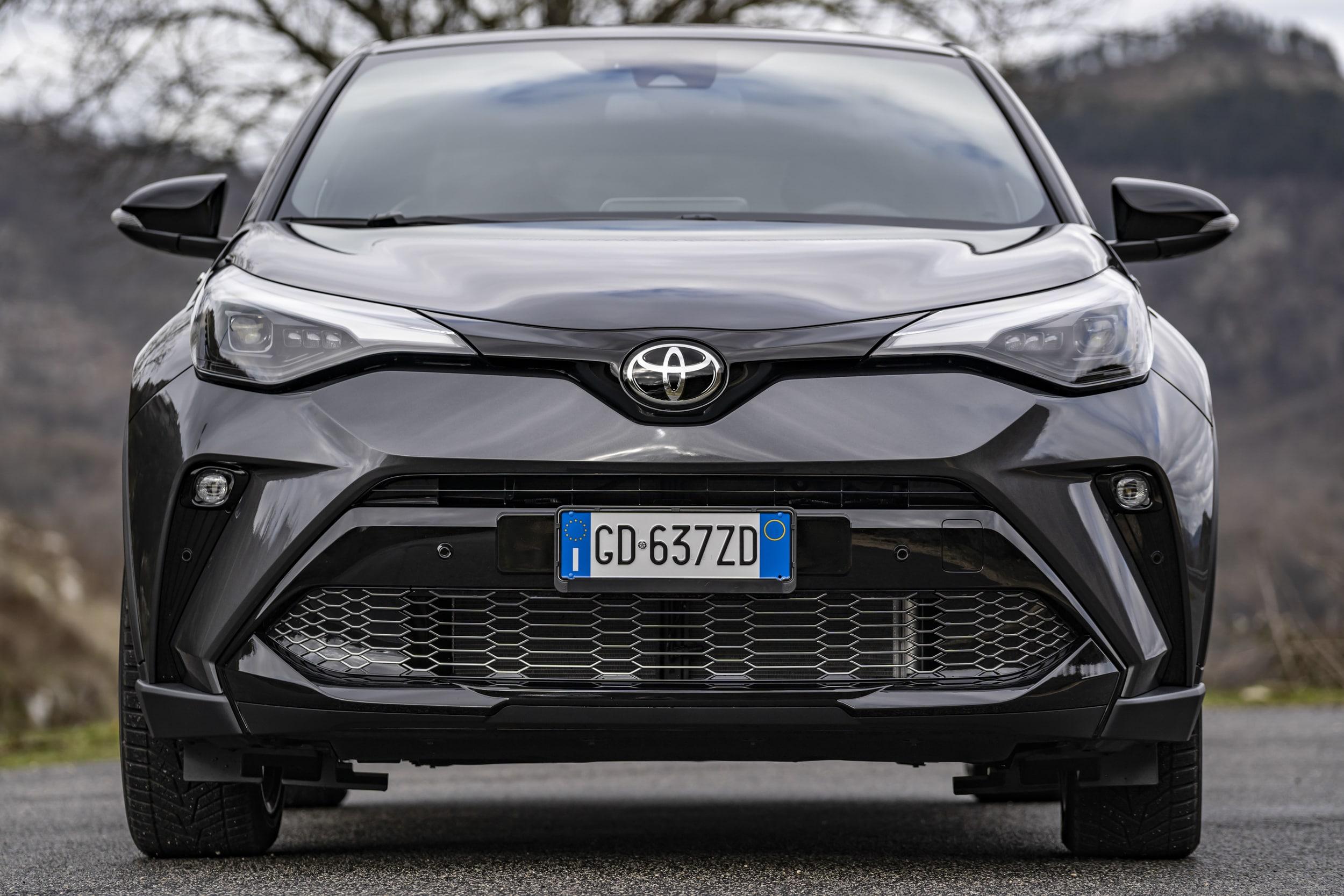 Toyota C-HR_5