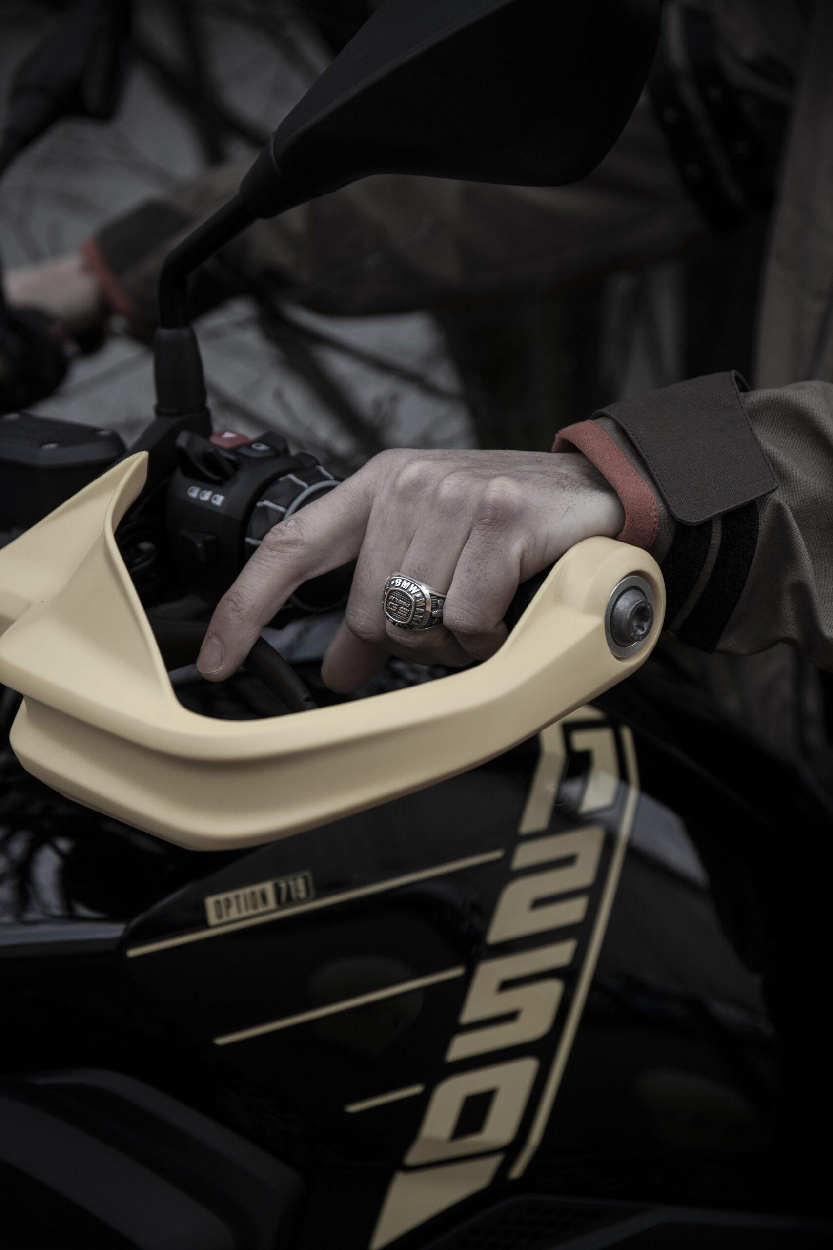 Bmw Motorrad 02