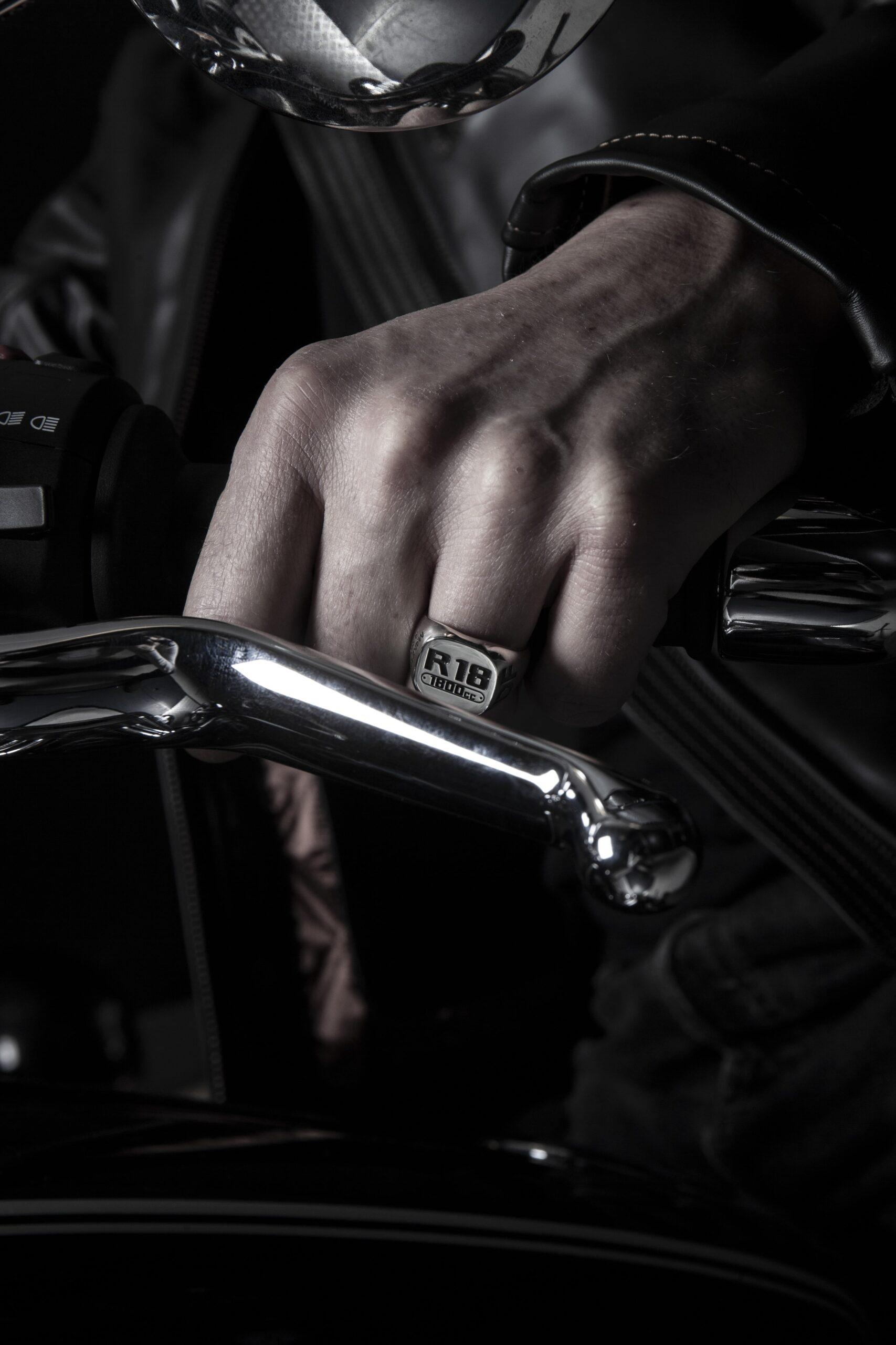 Bmw Motorrad 04
