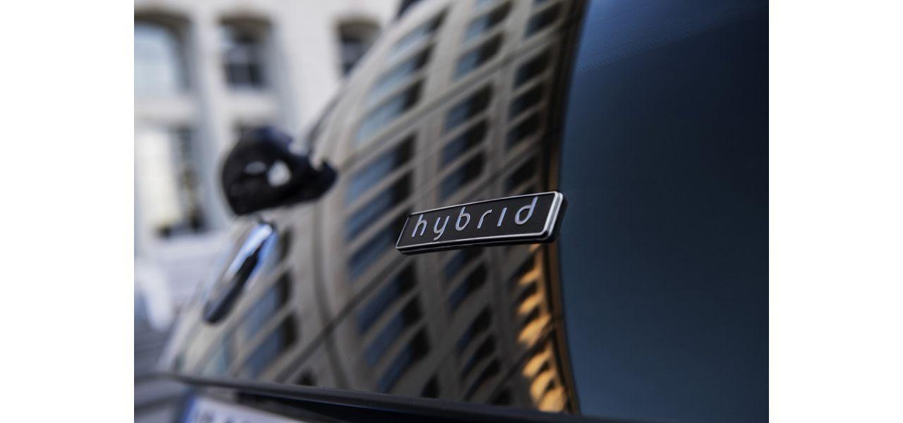 Lancia Ypsilon 06