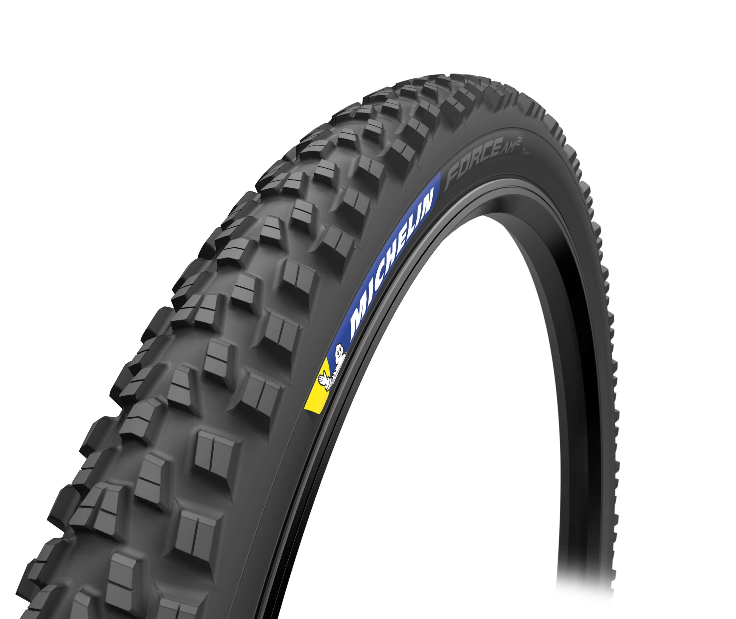 Michelin Force AM2