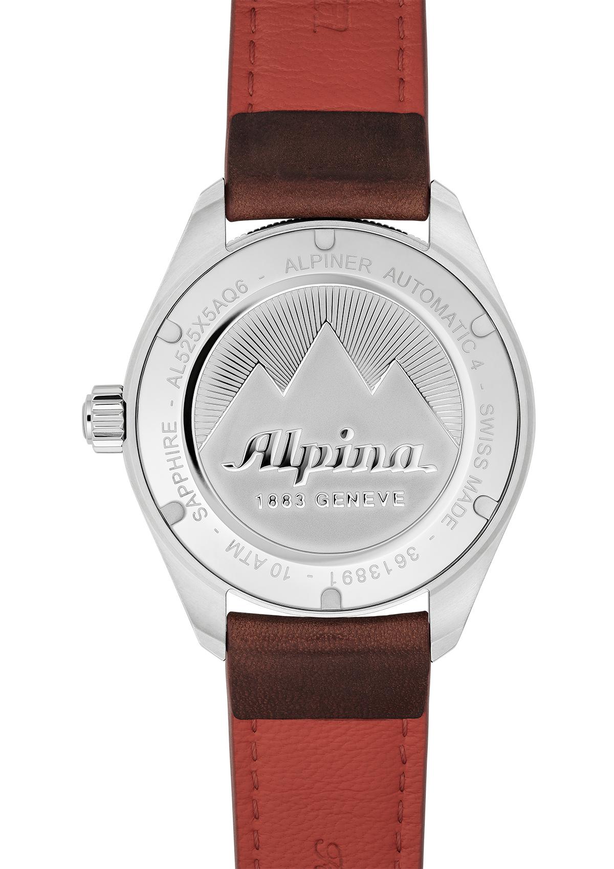 Alpiner 4 01