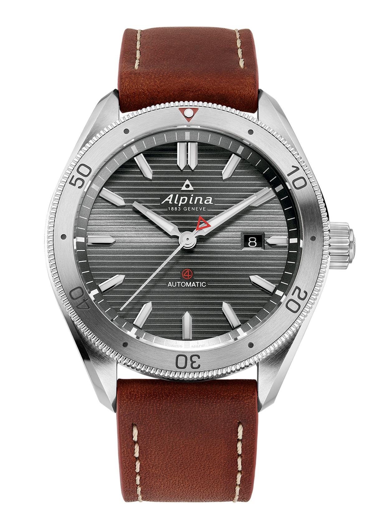 Alpiner 4 02