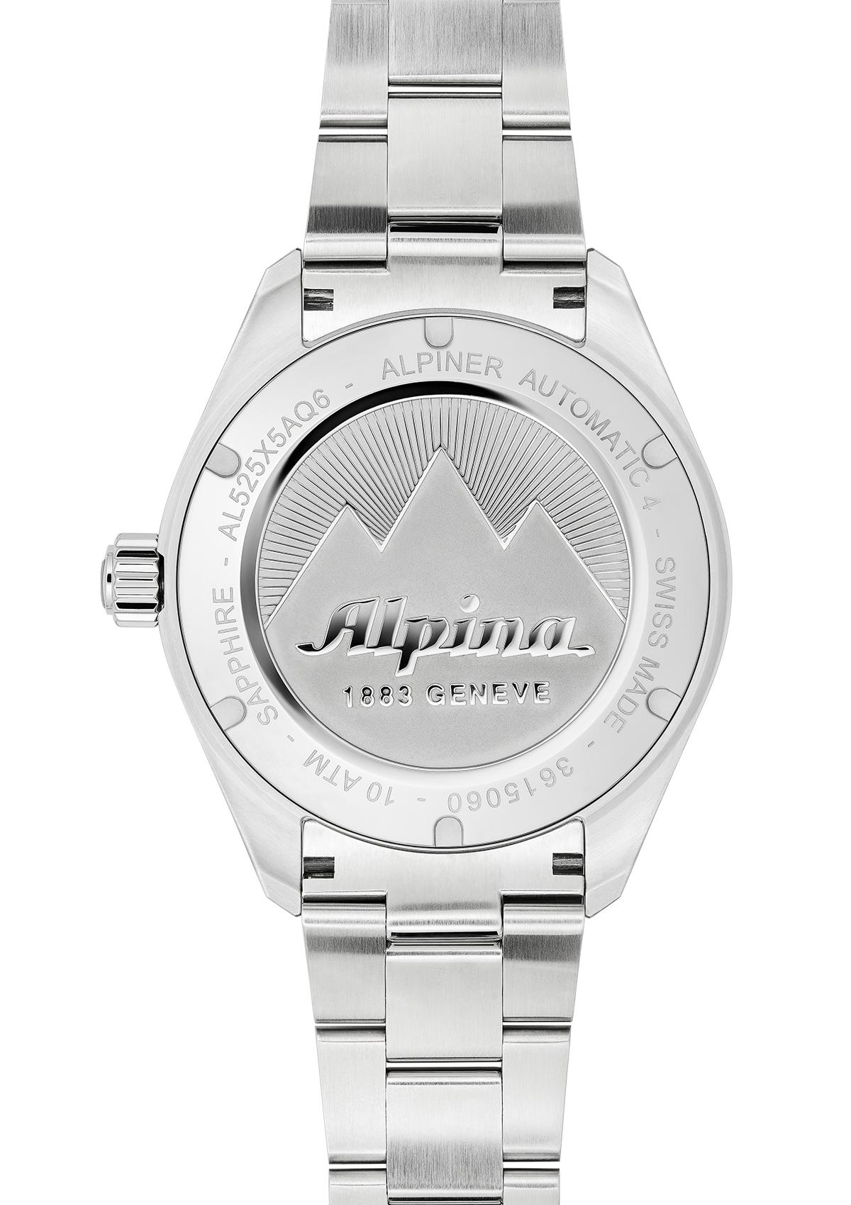 Alpiner 4 03