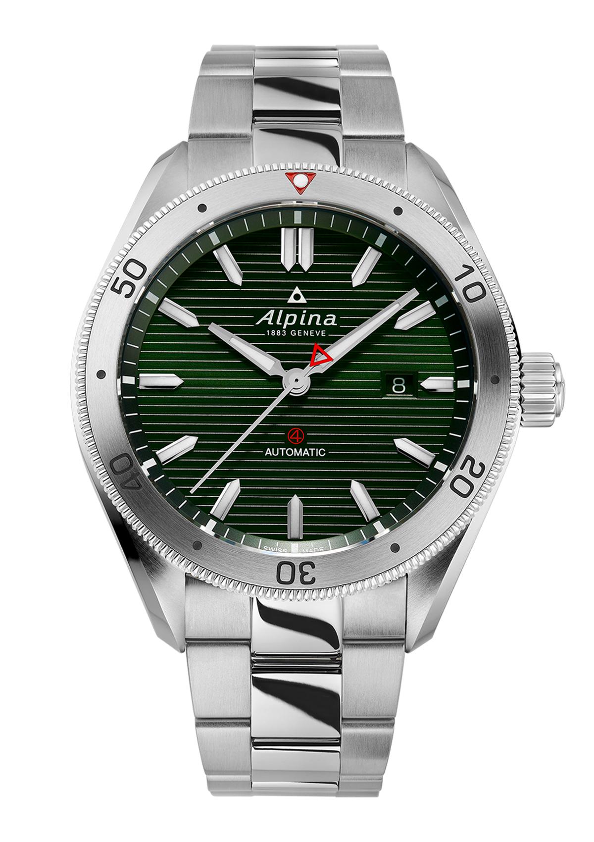 Alpiner 4 04