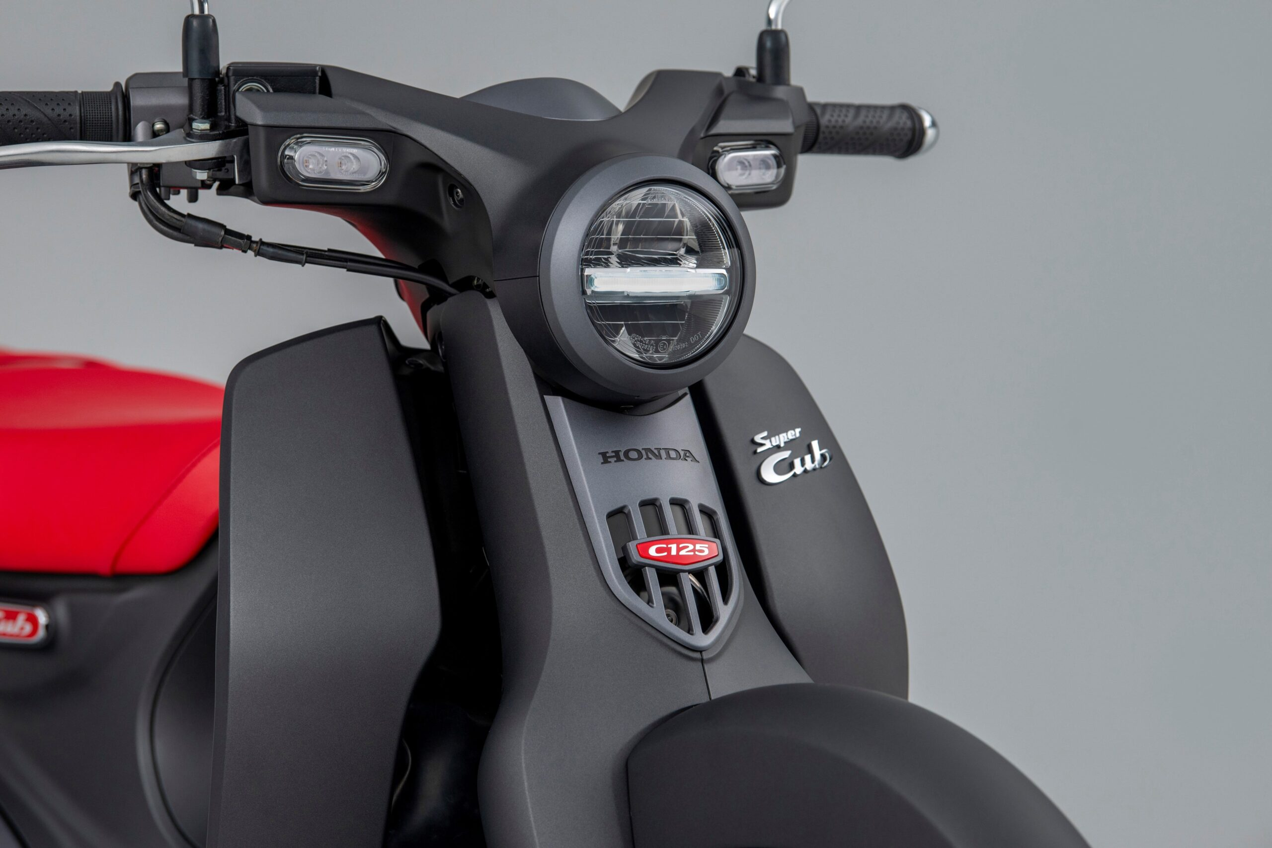 Honda Super Cub 125_02