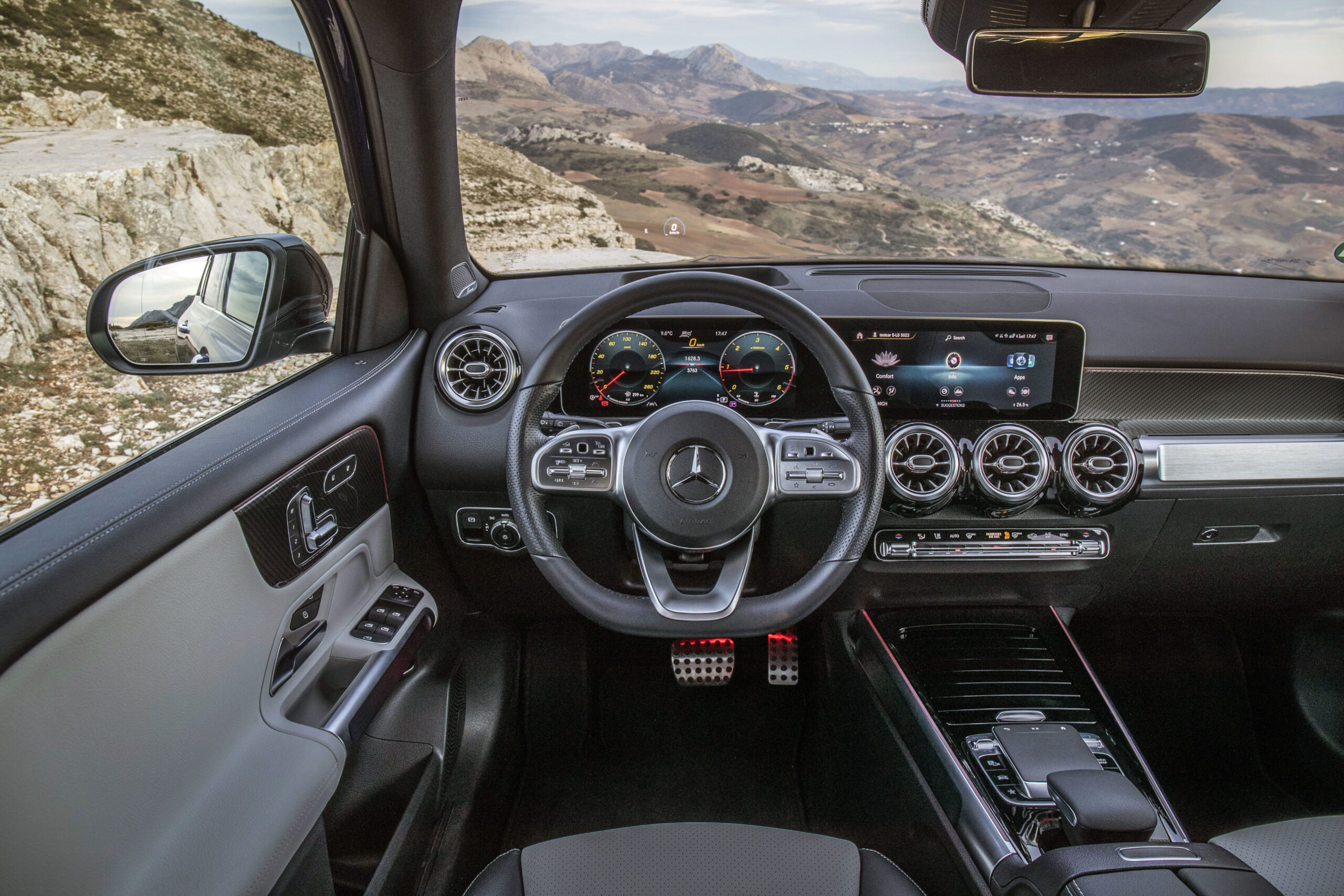 Mercedes GLB 250 4Matic_08