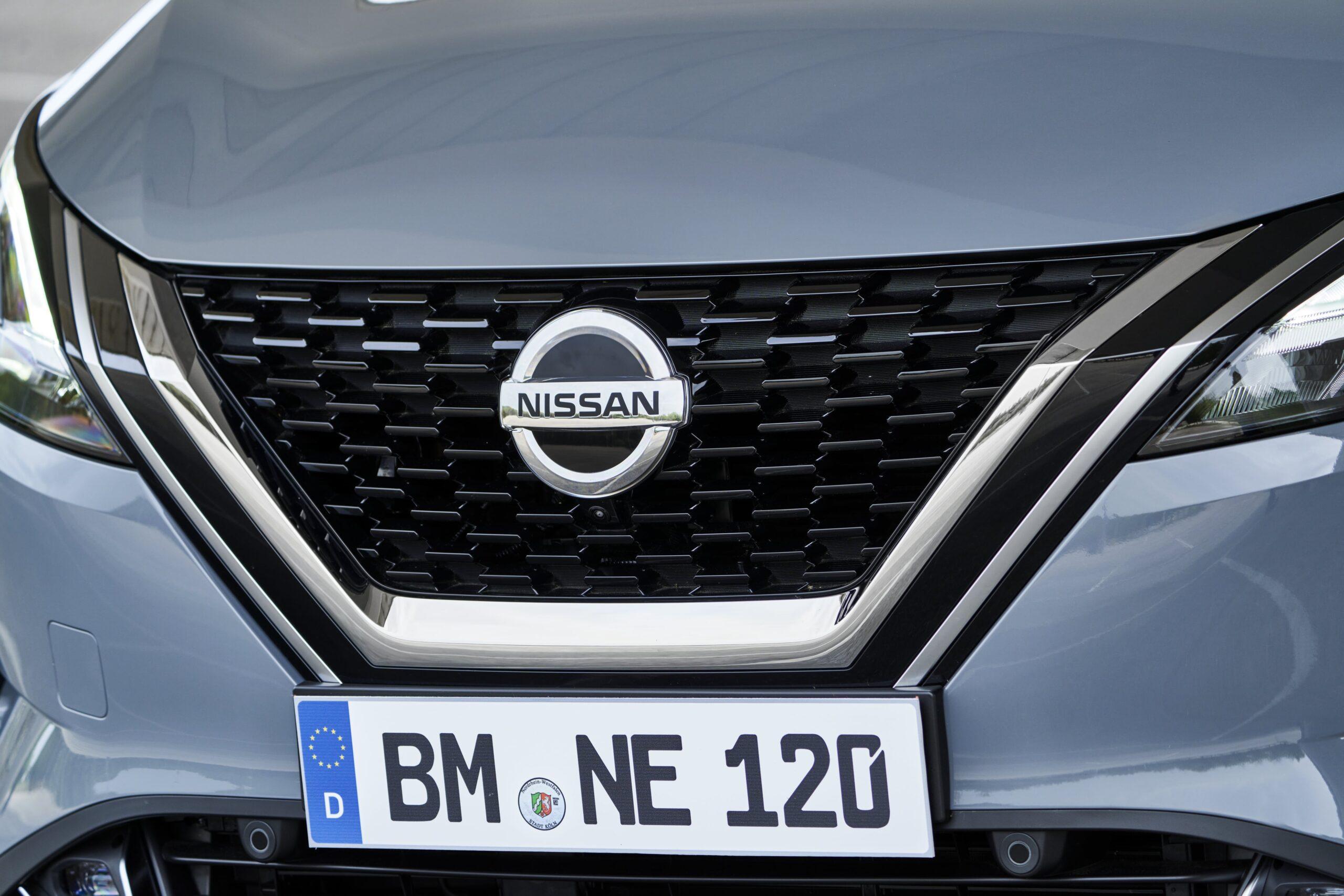 Nuovo Nissan Qashqai_06