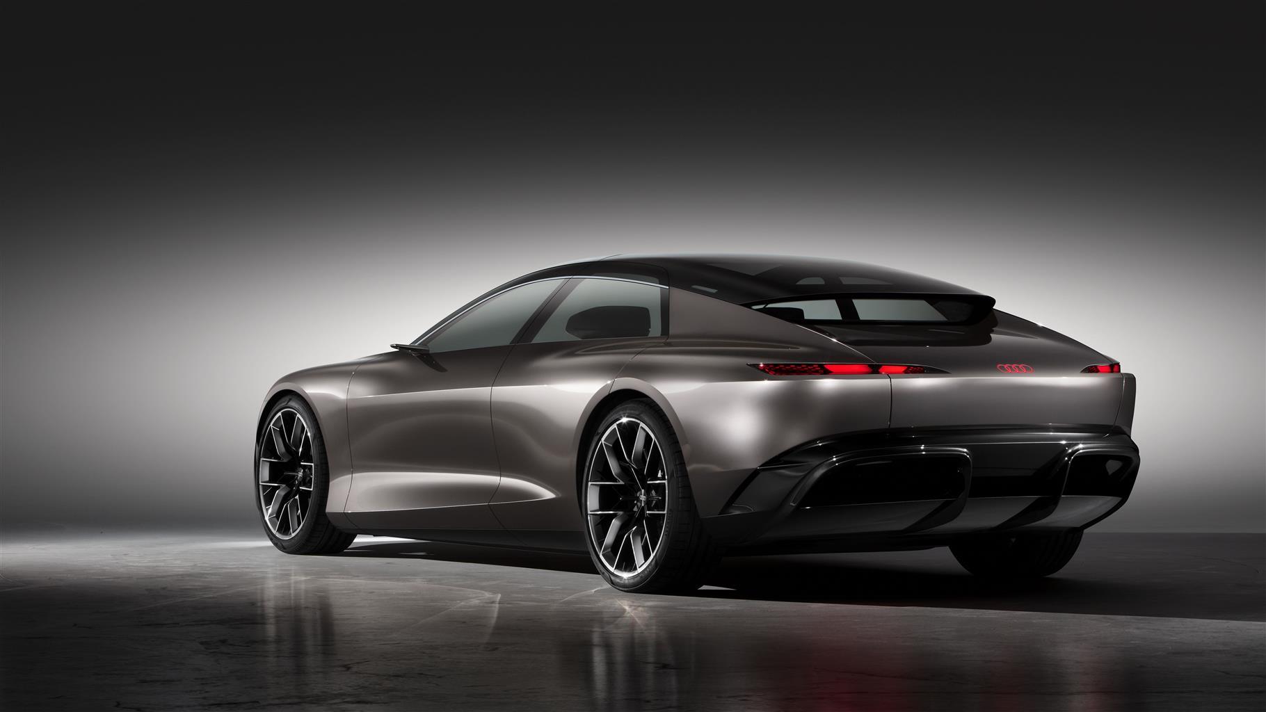 Audi Grand Sphere Concept (02)