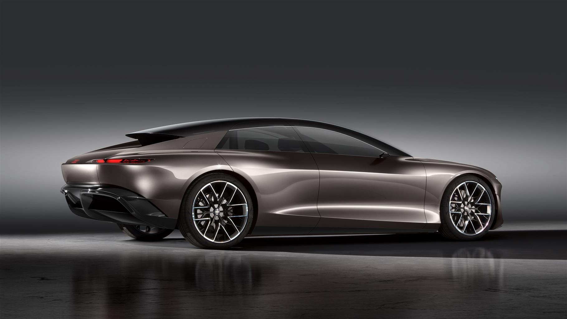 Audi Grand Sphere Concept (03)