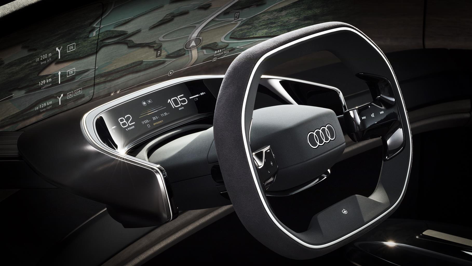 Audi Grand Sphere Concept (04)
