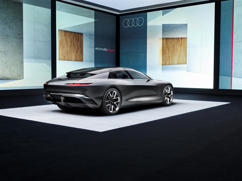 Audi Grand Sphere Concept (08)