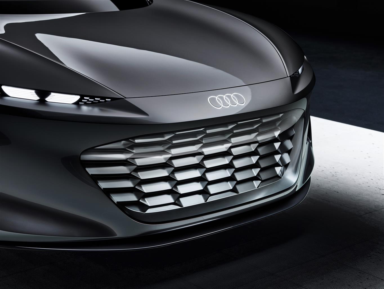Audi Grand Sphere Concept (09)