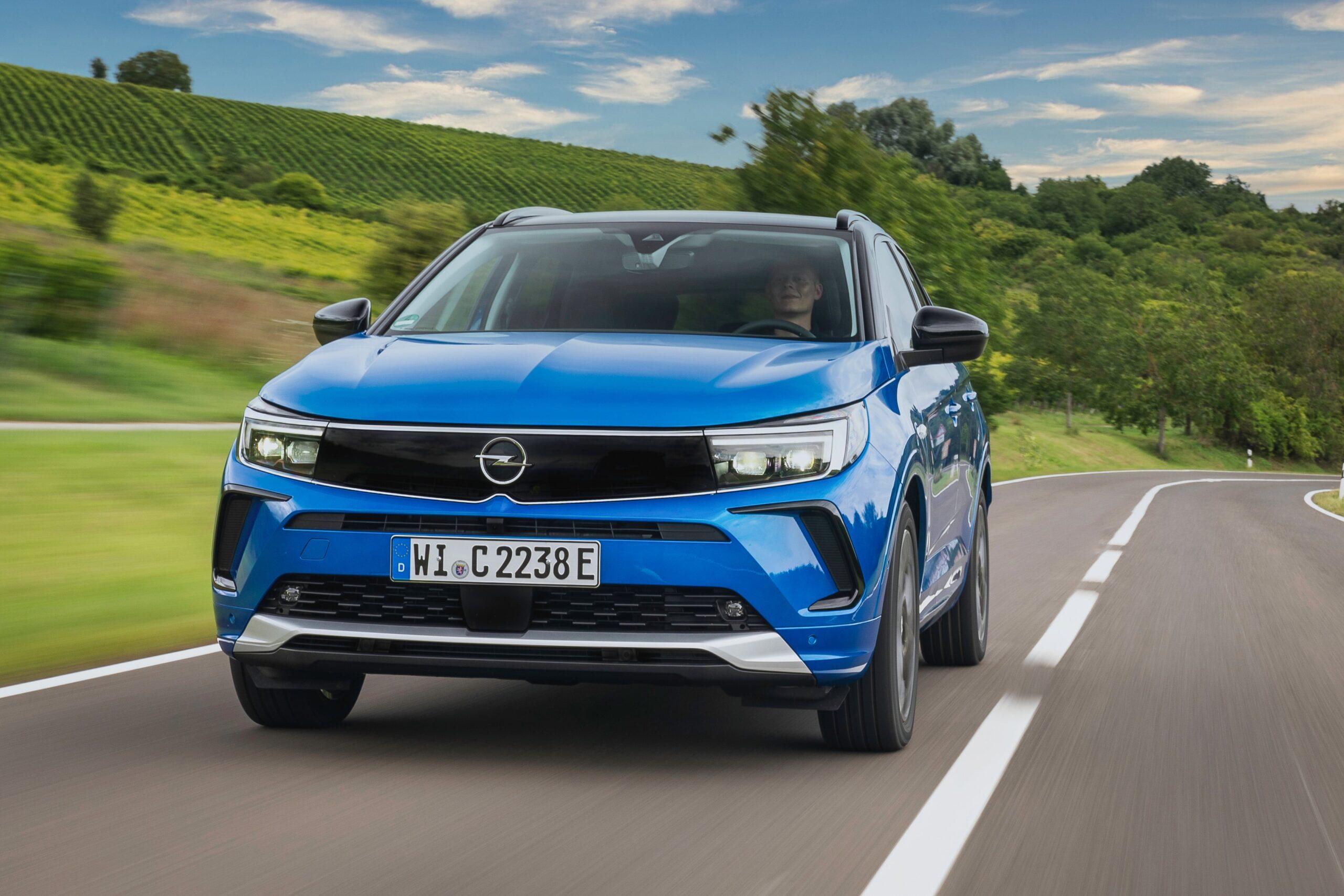 Opel Grandland Hybrid_1