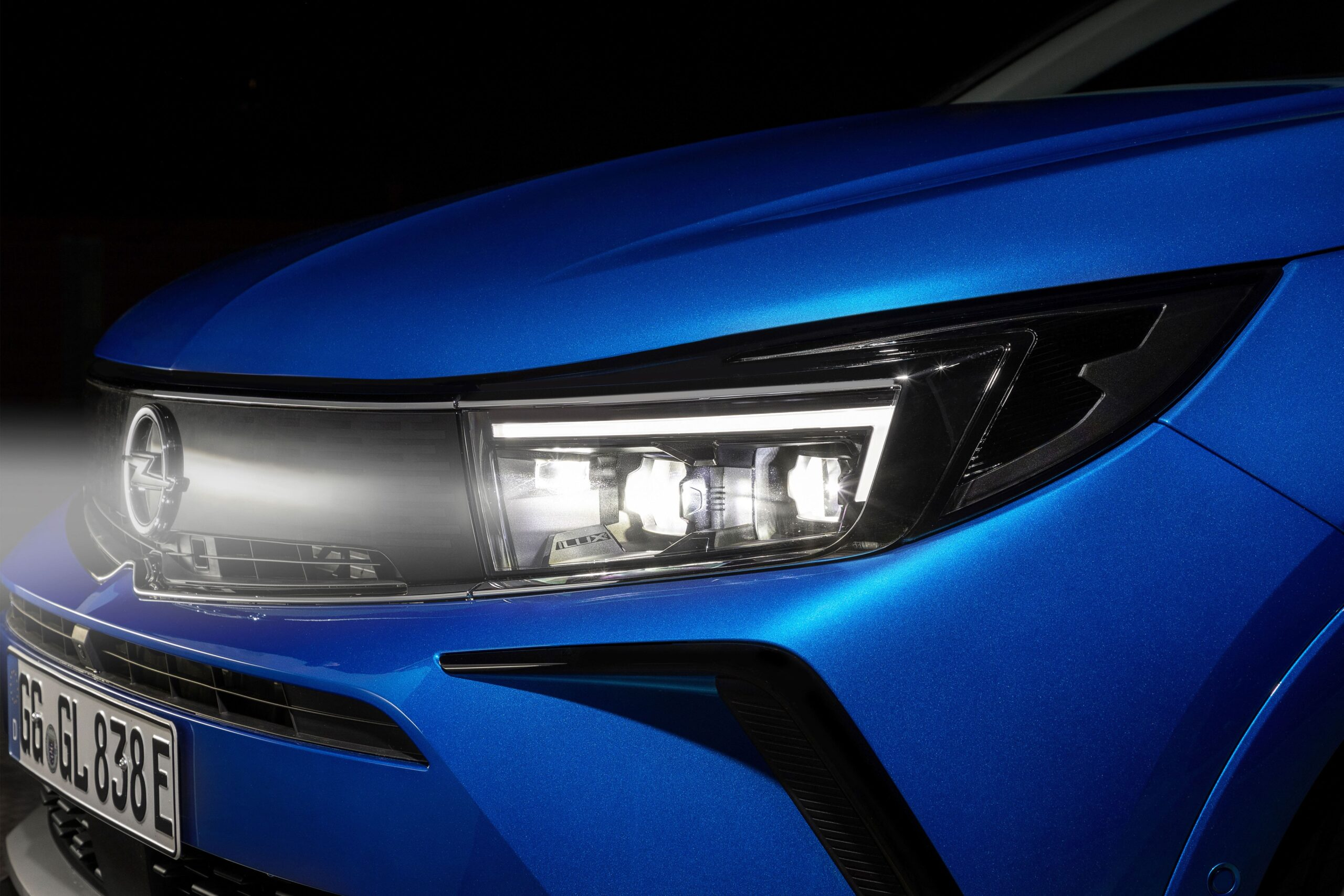 Opel Grandland Hybrid_5