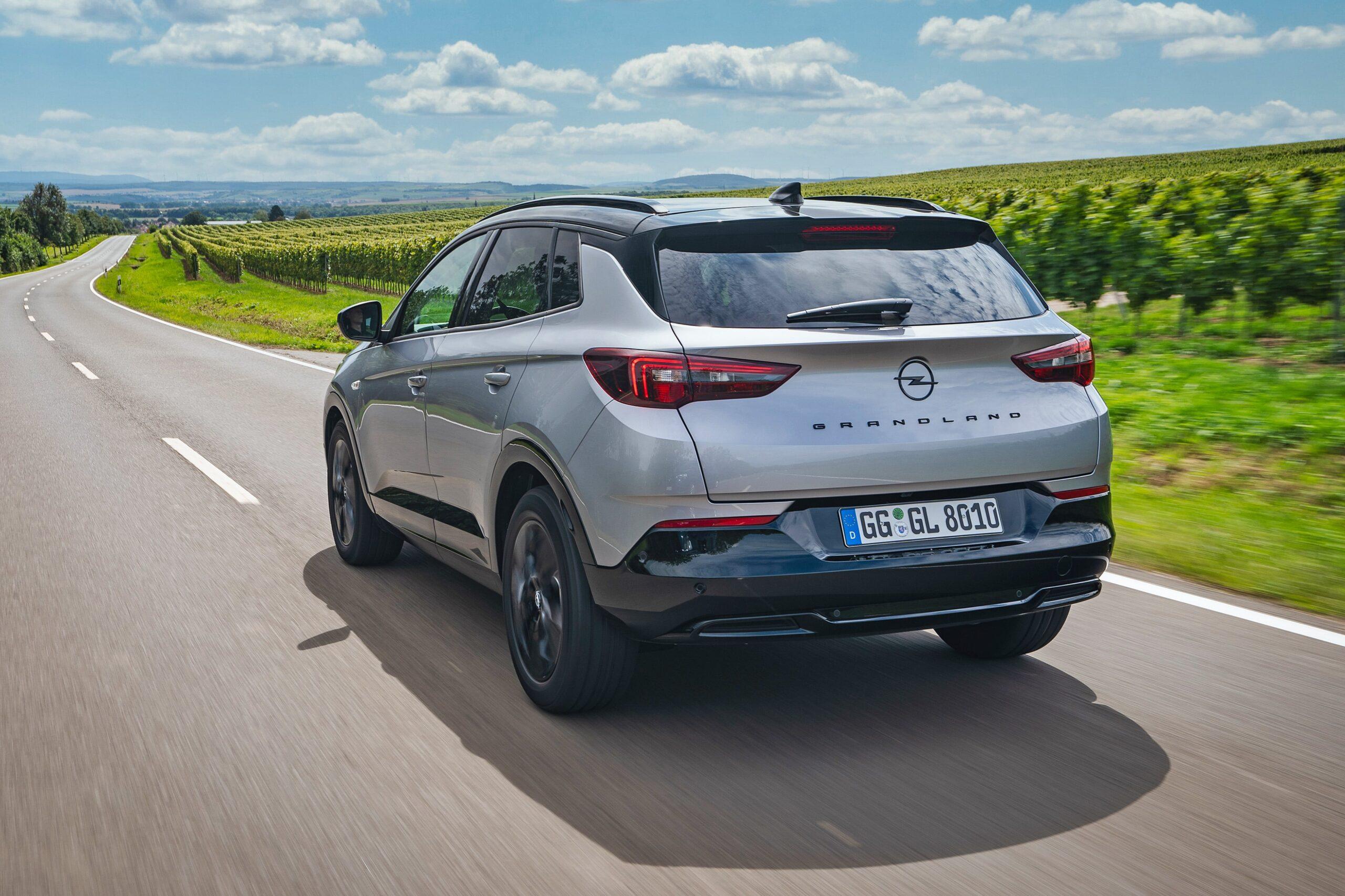 Opel Grandland_3