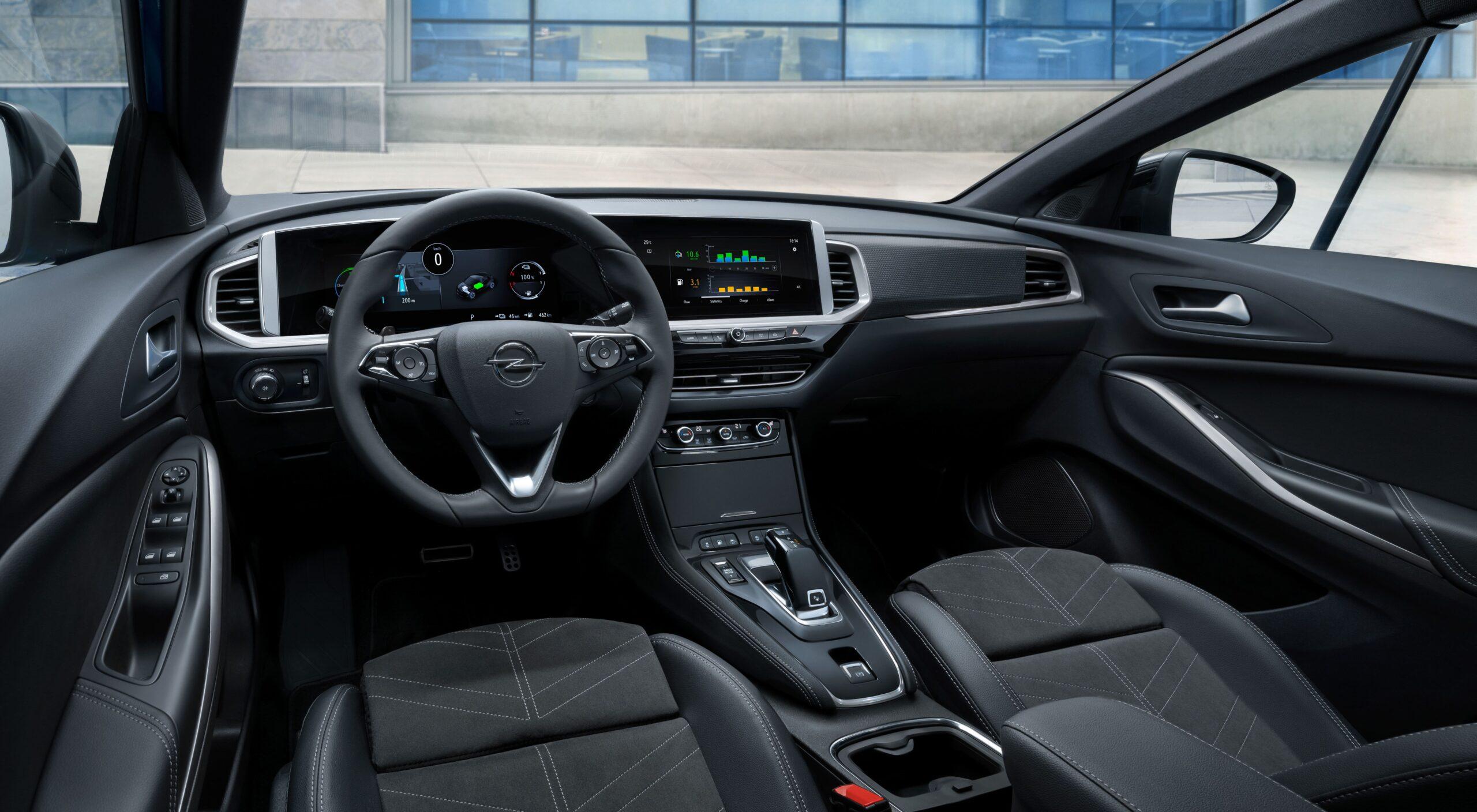 Opel Grandland_5
